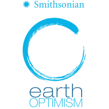 Earth Optimism: We're in it for the long haul