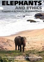 Elephants-and-Ethics