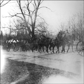 Today in Smithsonian History: January 25, 1904