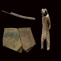symbolic objects