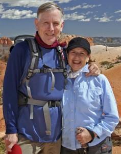 William-and-Diane-Liebman