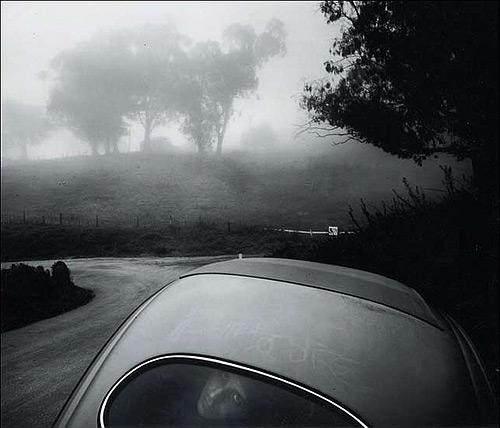 Leland-Rice_1940