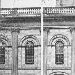 April 28, 1826