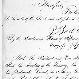 April 29, 1846