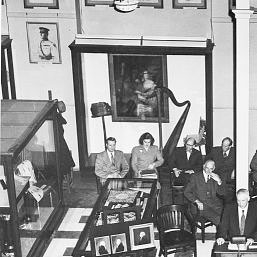 April 18, 1951