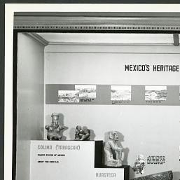 April 14, 1954