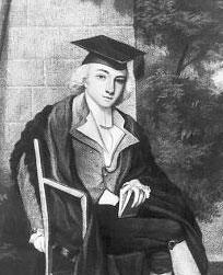 May 26, 1786