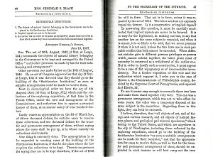 June 2, 1858