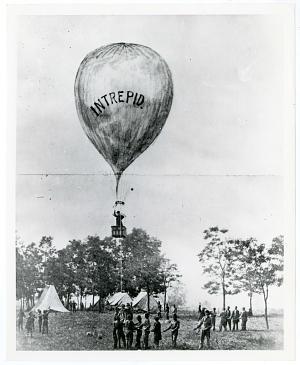 June 18, 1861