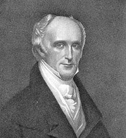 June 5, 1838
