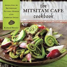 Mitsitam Cafe wins Rammy Award