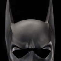 cropped-batman