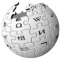 Wikipedian in Residence