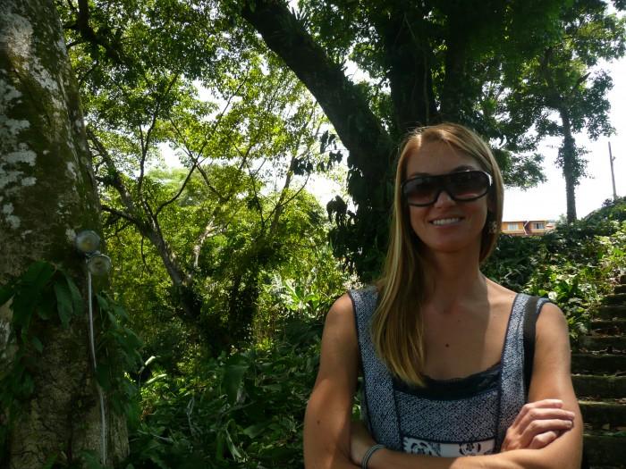 Katie Cramer