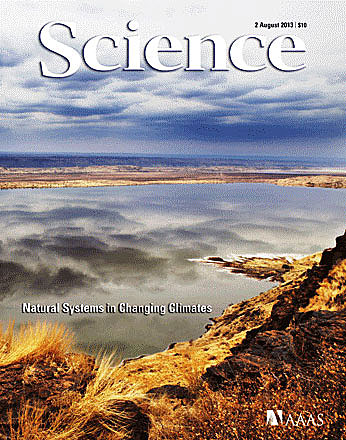 Science-Cover_2013_ClimateEvolution