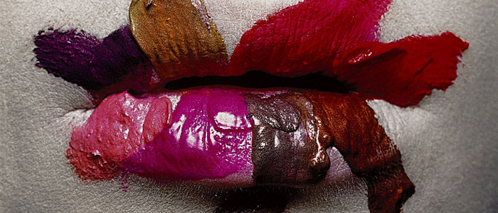 Works by legendary photographer Irving Penn join American Art's collections