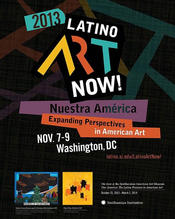 Latino-Art-Now2