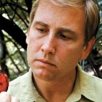 Peter Marra