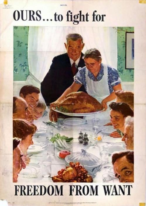 Rockwell-war-food-poster-8.jpg__600x0_q85_upscale