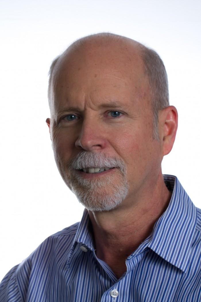STRI director to retire next year