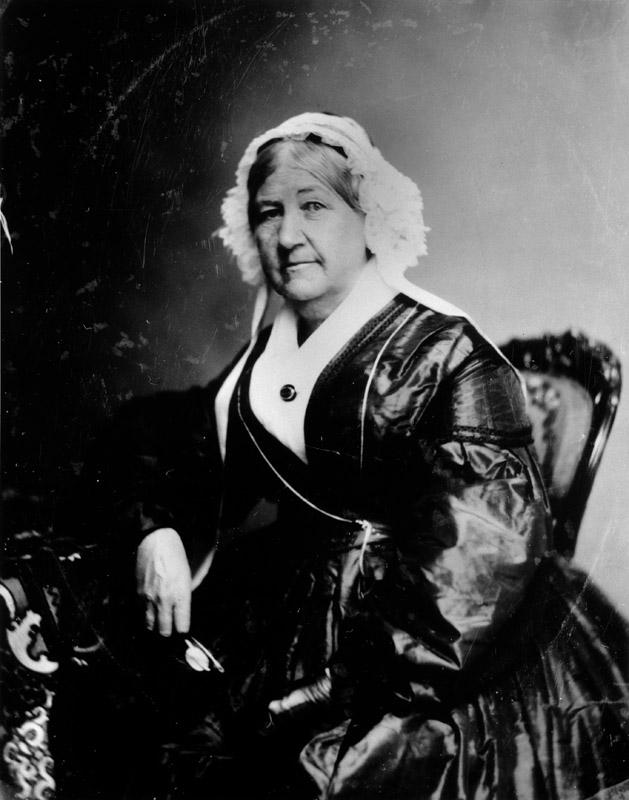 Georgiana Armistead Appleton