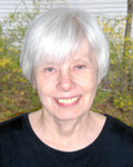 Cynthia J Mills
