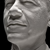 DPO_ObamaBust9502-TM_F