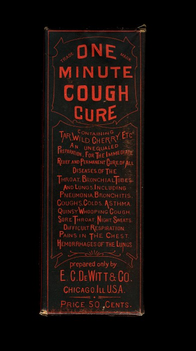 One minute cough cure AHB2006q11448.jpg