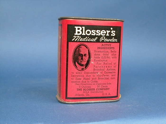 Blossers Medical Powder NMAH2002-09054.jpg