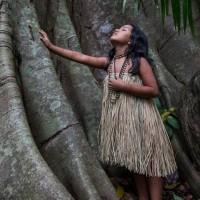 Anthem for the Amazon Credit: Amazon Aid Foundation