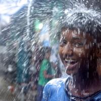 Monsoon Credit: CInephil
