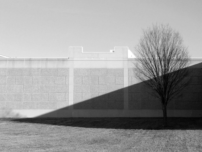 Wall 06, Gregory Bryant 2015