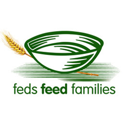 Feds Feed Families 2015