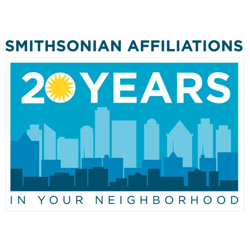 Celebrating 20 years in your neighborhood