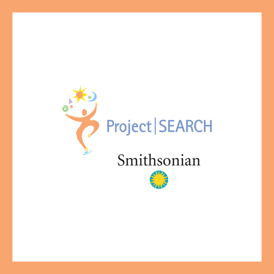 Finding opportunity through Project SEARCH
