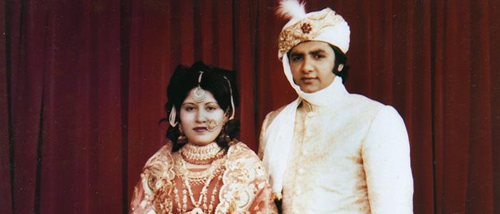 Cropped Mahmood wedding portrait