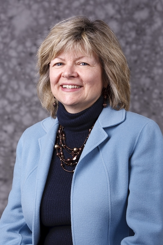 Provost will oversee Education and Access