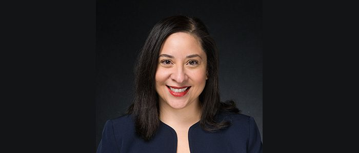 Former FCC and Telemundo exec will lead Smithsonian's communications team