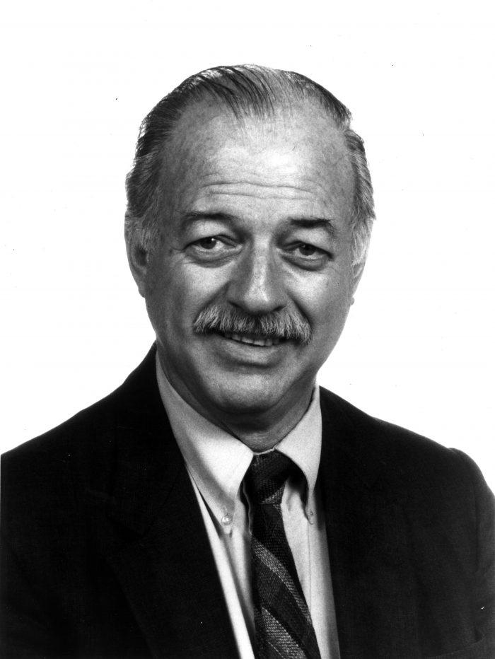 In Memoriam: Robert McCormick Adams