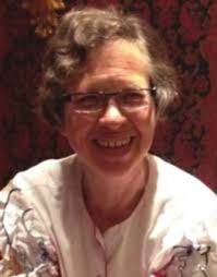 Peggy Kidwell recognized for her distinguished contributions to the history of women in the sciences