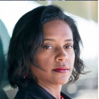 NMAAHC's Tuliza Fleming recognized for curatorial leadership