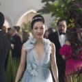 Still from film Crazy Rich Asians