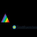 Pride Alliance logo