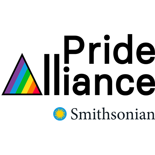 Pride Alliance logo