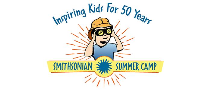 Inspiring kids for 50 years