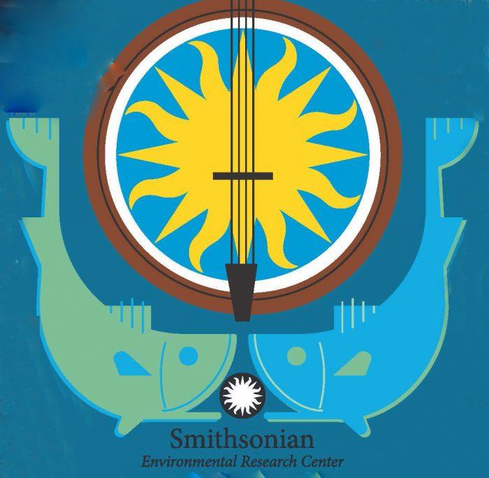 Don't Miss the Chesapeake Music Festival!