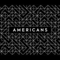 Resized graphic for Americans exhibition