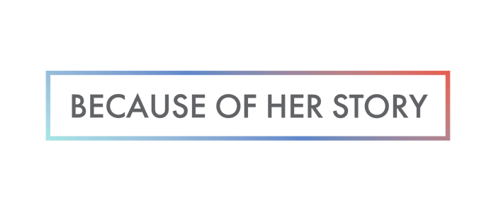 Elizabeth Harmon: Science sleuth