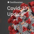 COVID-19 Square