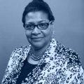 Deborah Mack
